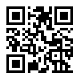 ma qr android